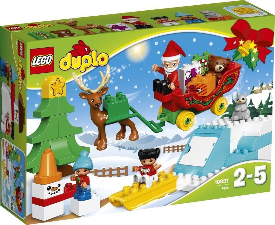 Подарки на Новый год, детям игрушки