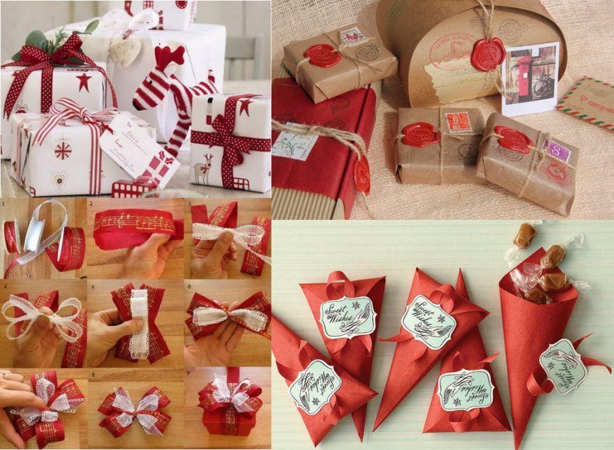 Идеи подарков на выпускной