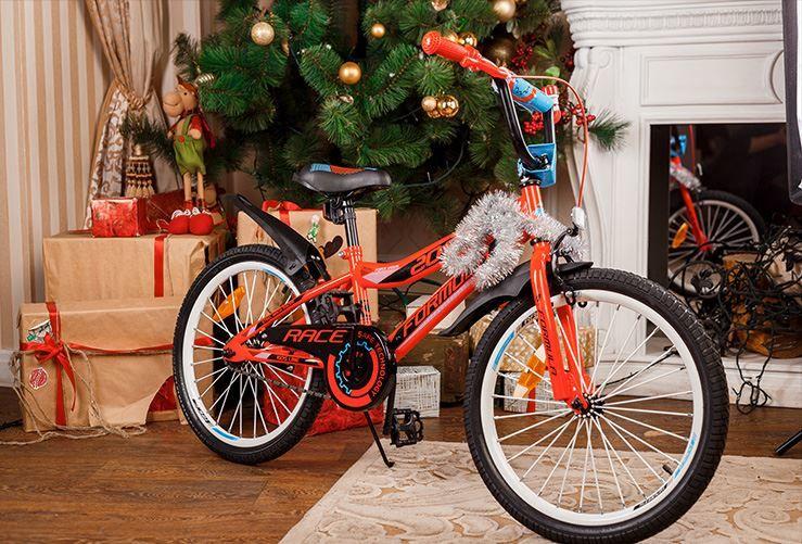 Идеи подарков мальчикам на Новый год