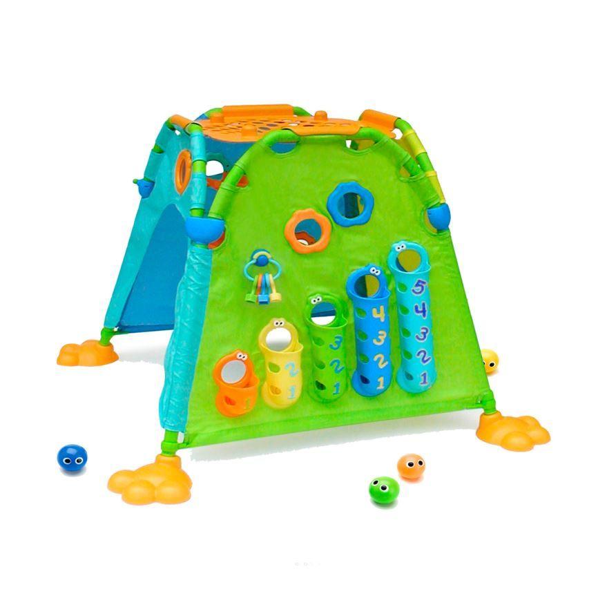 Подарки детям 1-2 года
