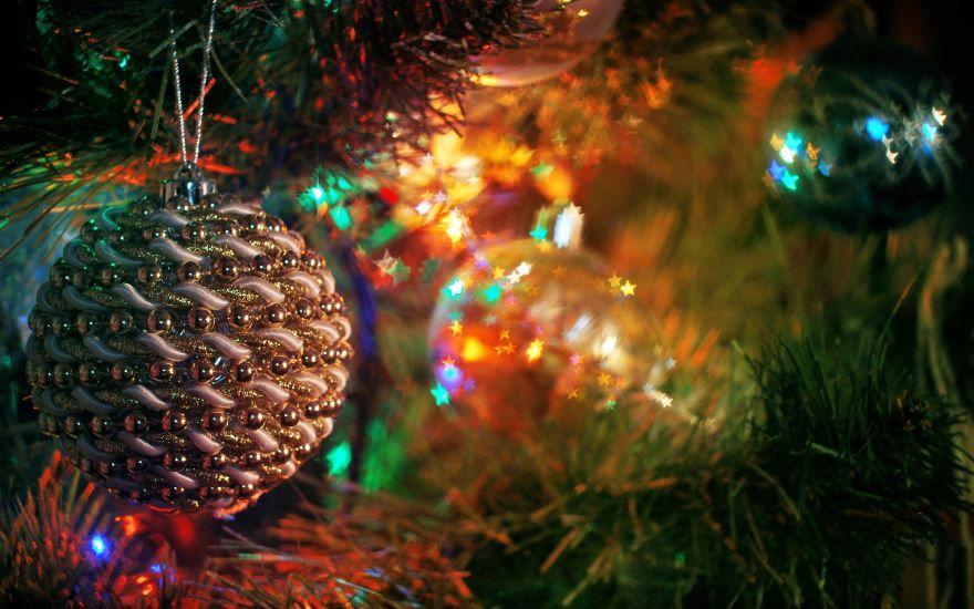 Церковные праздники 2021 - Рождество