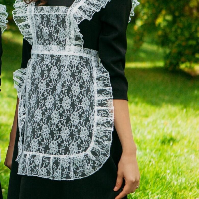 Фото платья на последний звонок