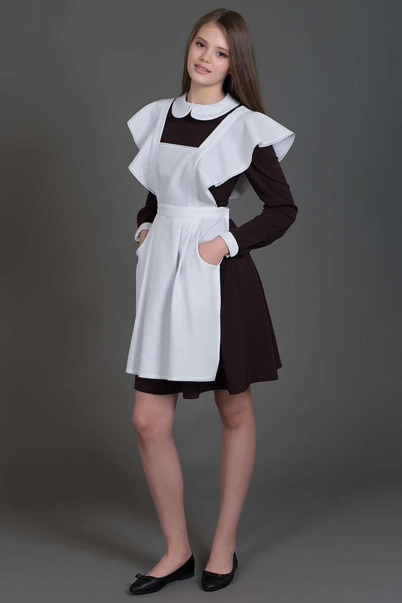 Платье на последний звонок 11 класс