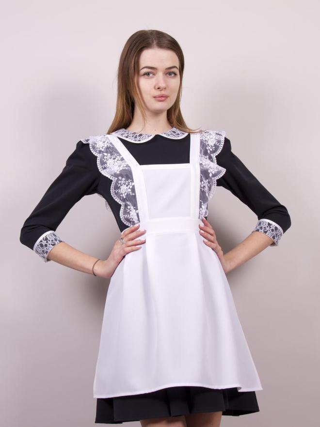 Платье на последний звонок фото
