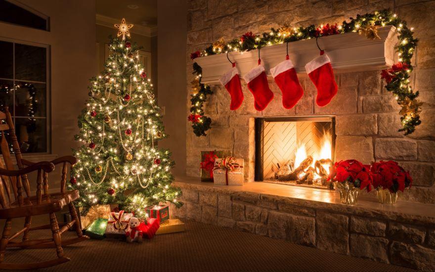 Рождество праздник православный