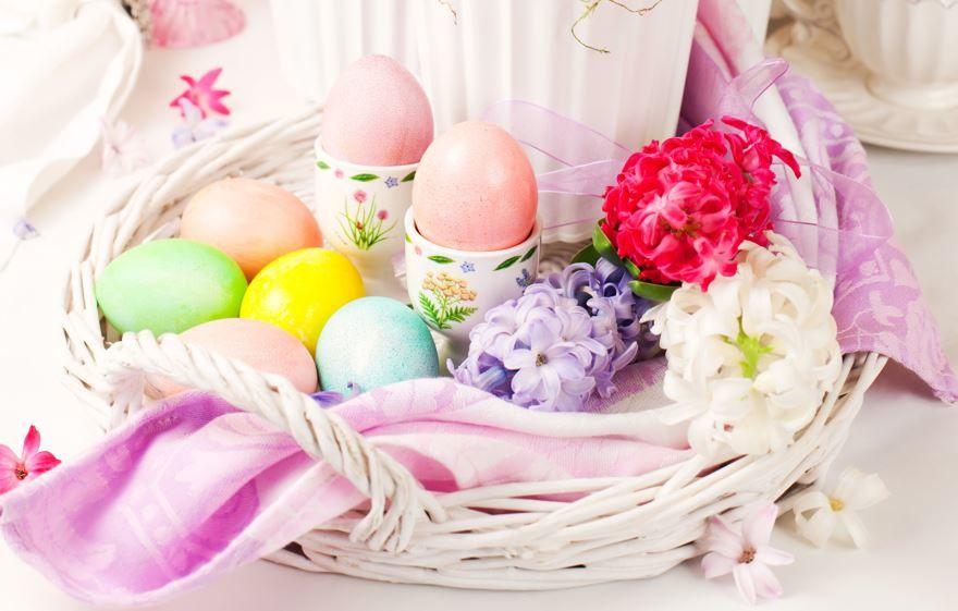 Пасха яйца картинки