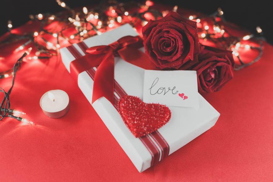 День Святого Валентина какой праздник?