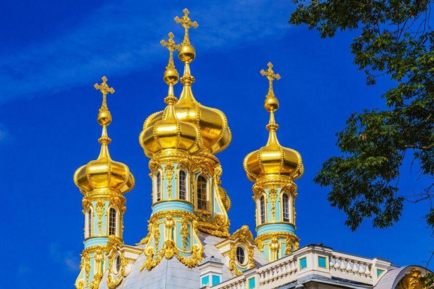 Прощенное воскресенье в 2019 году в России какого числа?