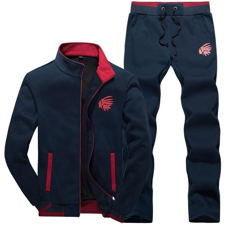 Подарки на день рождения мужчине - спортивная одежда