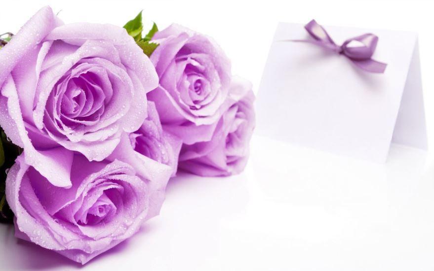Красивые картинки цветов 8 Марта