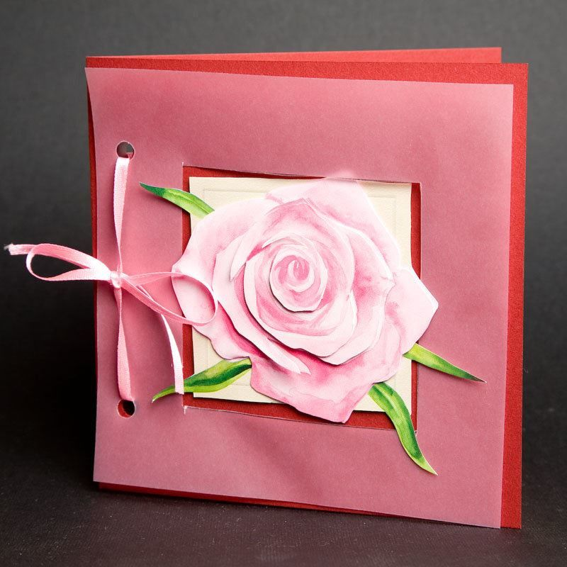 Идеи подарков 8 Марта, своими руками