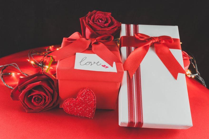 Скачать бесплатно красивые картинки с днем Святого Валентина