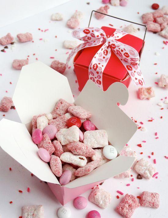 Подарки на день Святого Валентина - 14 февраля