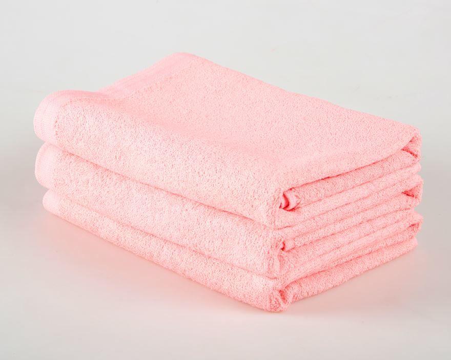 Подарок на день рождения маме - полотенце