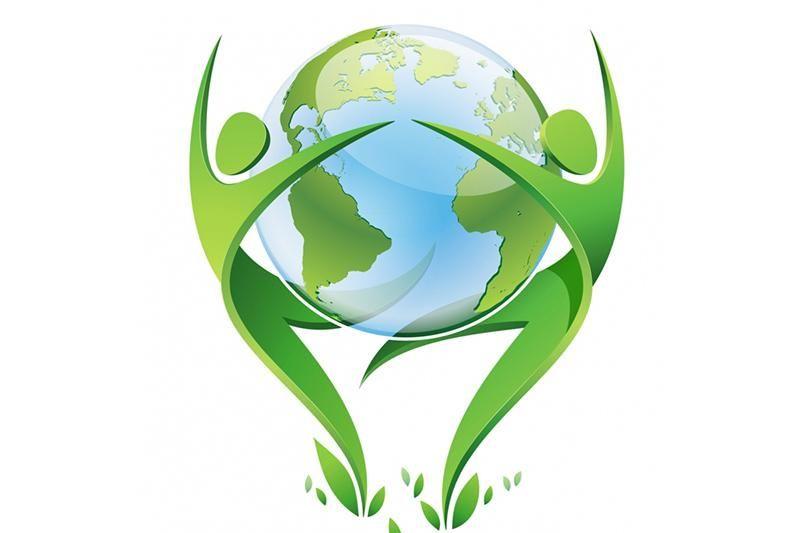 Скачать с днем эколога