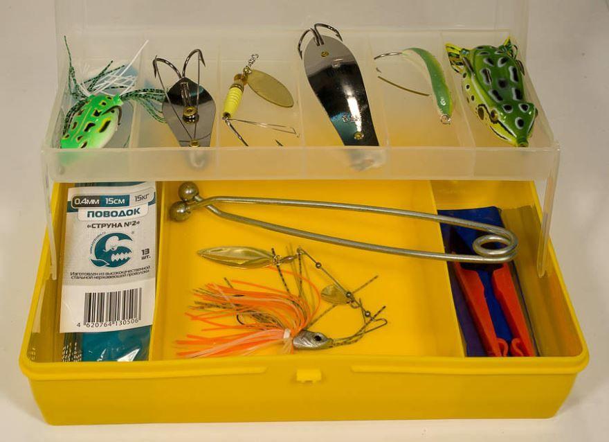Прикольный подарок рыбаку на день рождения