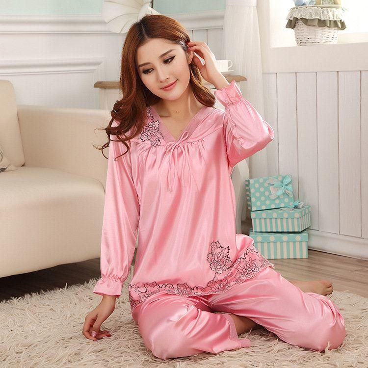 Подарок подруге на день рождения - Пижама