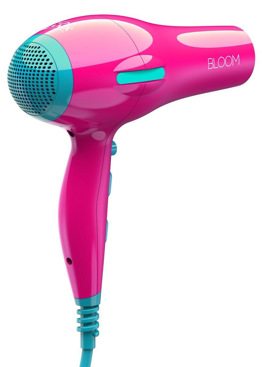 Подарок подруге на день рождения - Элетро приборы для укладки волос