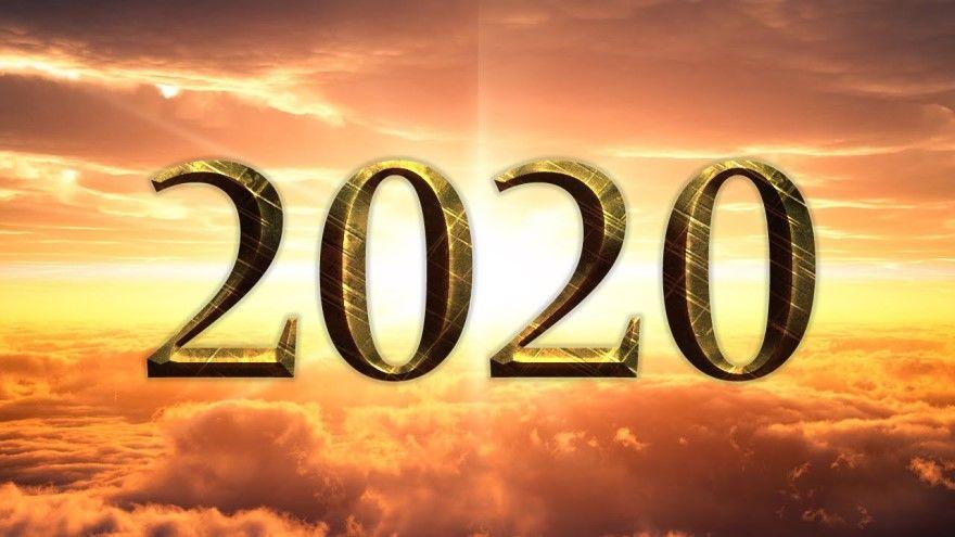 2020 год календарь праздников выходных Россиян