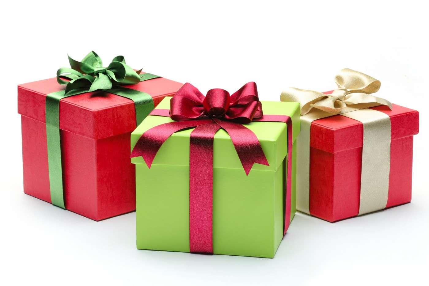 Подарки оригинальные своими руками женщине мужчине