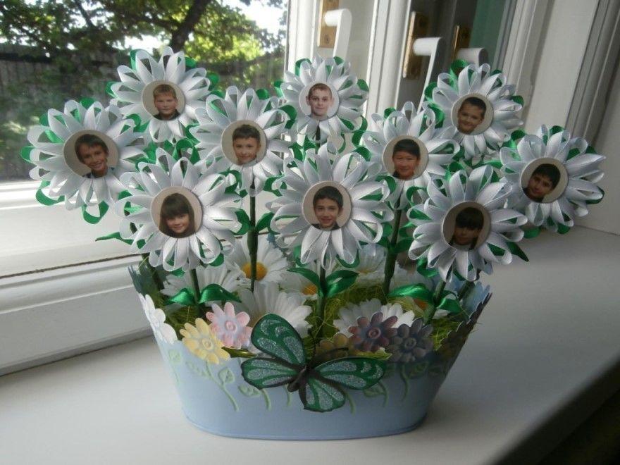 Подарки детские на выпускной детском саду