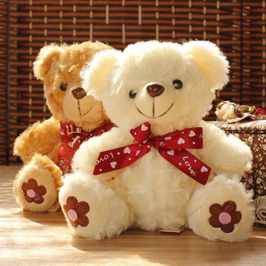 Подарки для детей день рождения выпускной мальчику девочке