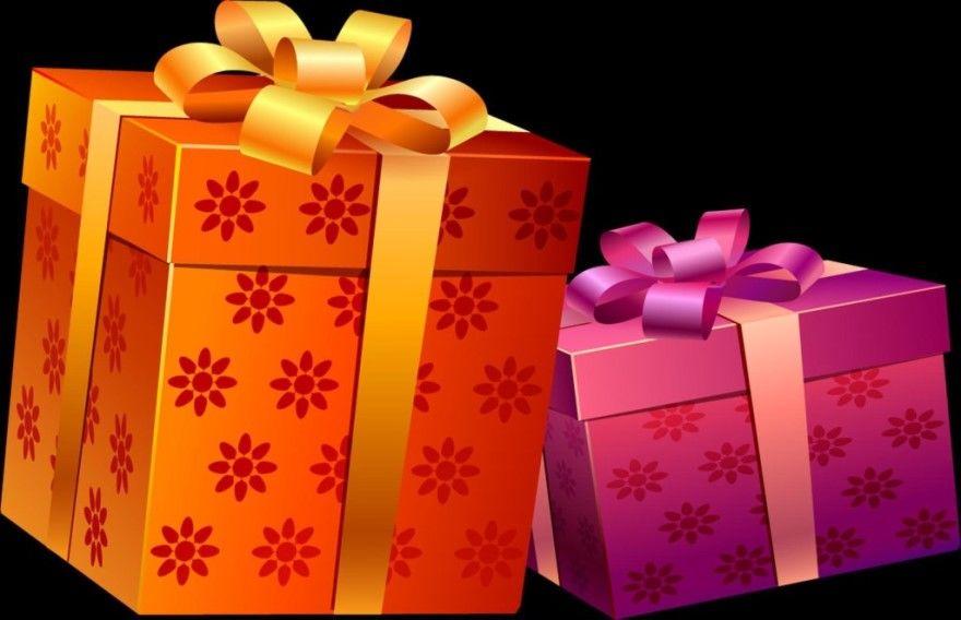 Подарки оригинальные своими руками дочери день рождения