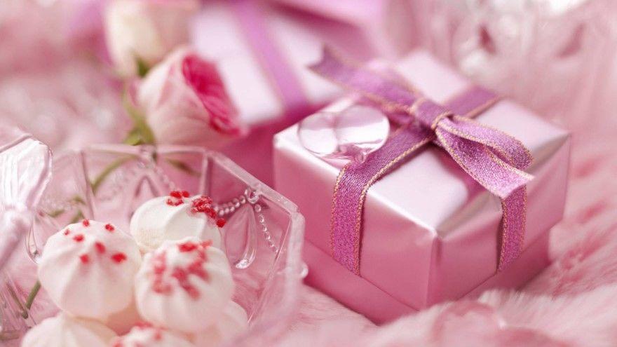 Подарок любимой жене своими руками какой