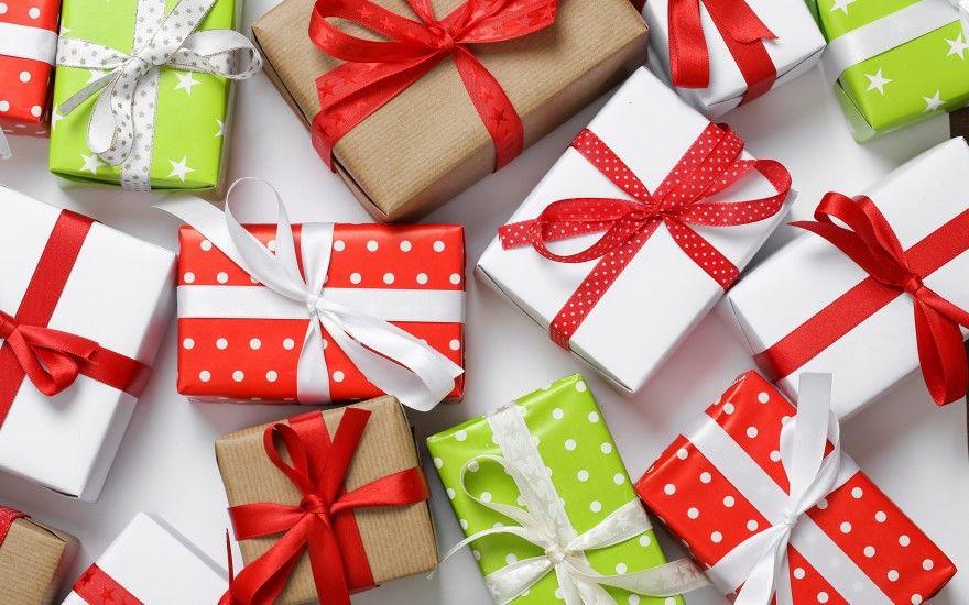 Подарки оригинальные своими руками мужу день рождения