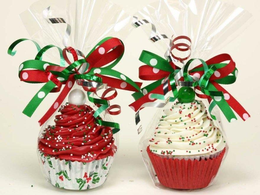 Самые прикольные, оригинальные идеи подарков на Новый год 2020 ребенку, мужу, девочке, жене, мальчику, подруге. Идеи подарков своими руками.
