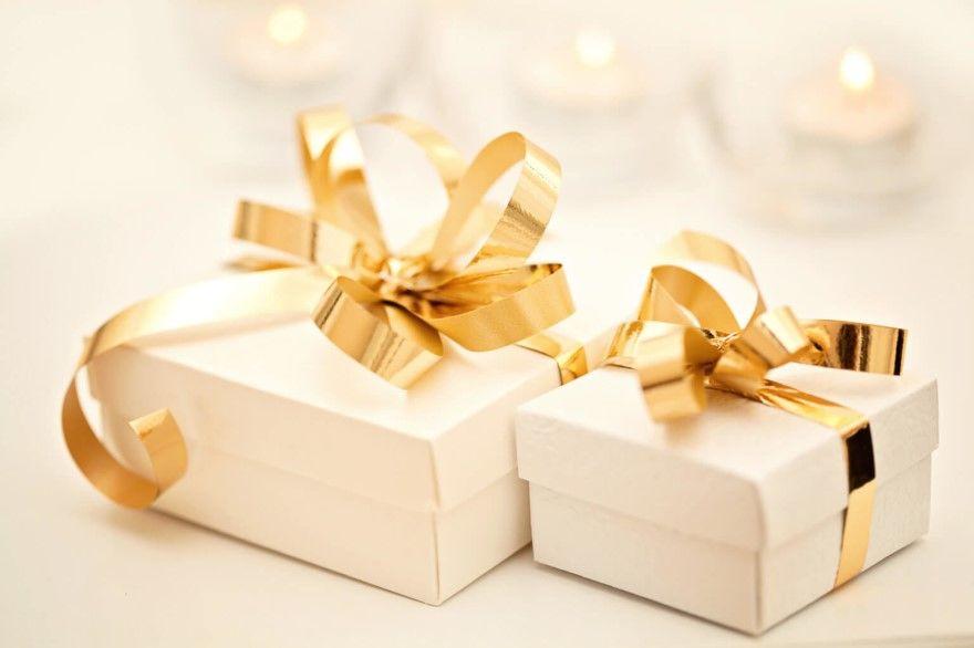 Подарки оригинальные своими руками подруге день рождения