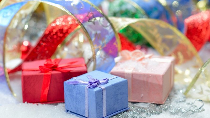 Подарки шуточные прикольные мужчине женщине вручение