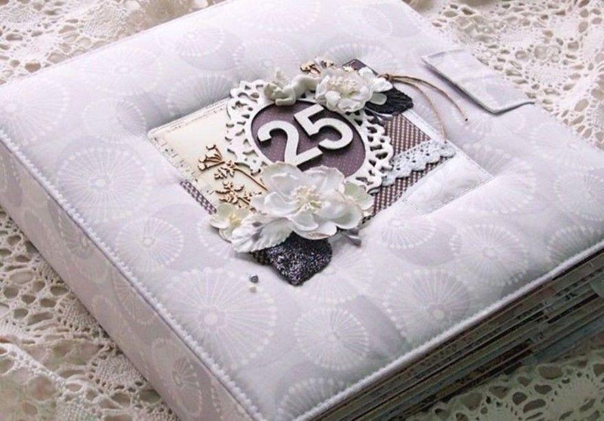 25 лет Свадьбы открытки картинки поздравления прикольные