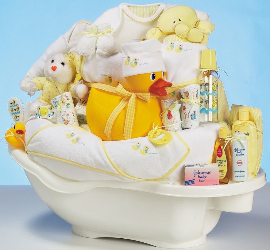 Что подарить на рождение ребенка идеи подарков