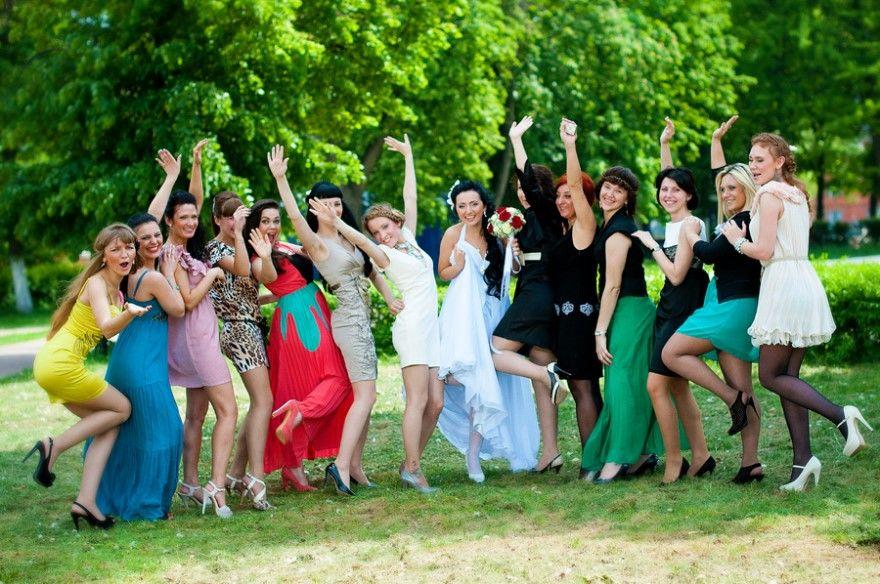 Свадьба прикольные фото конкурсы картинки