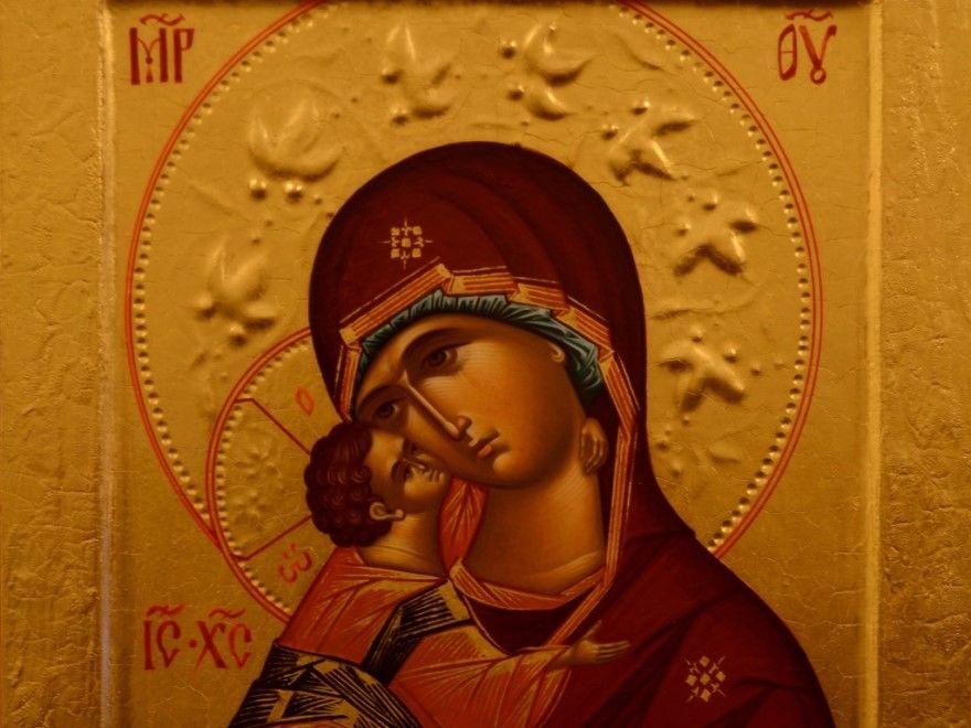 3 июня какой праздник церковный в 2021 году, в России? Ответ найдете у нас на странице, а также картинки к празднику.