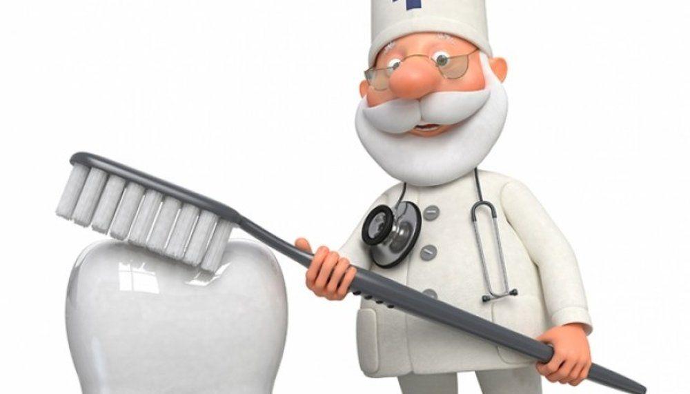 С днем медицинского работника стоматологу открытки картинки