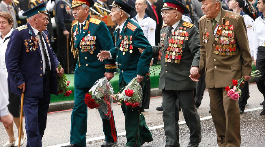 9 мая фото День Победы картинки открытки