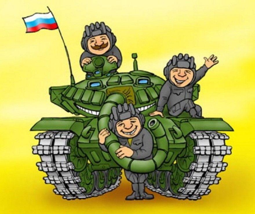 Картинки с днем танкиста прикольные красивые