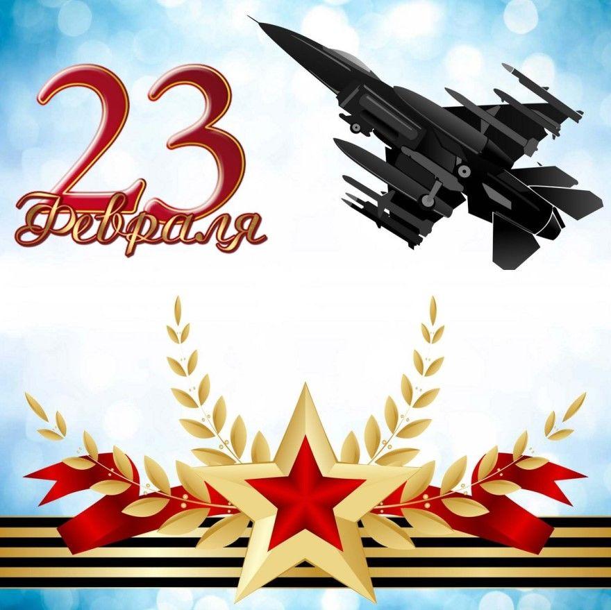 Праздники января 2020 России официальные церковные