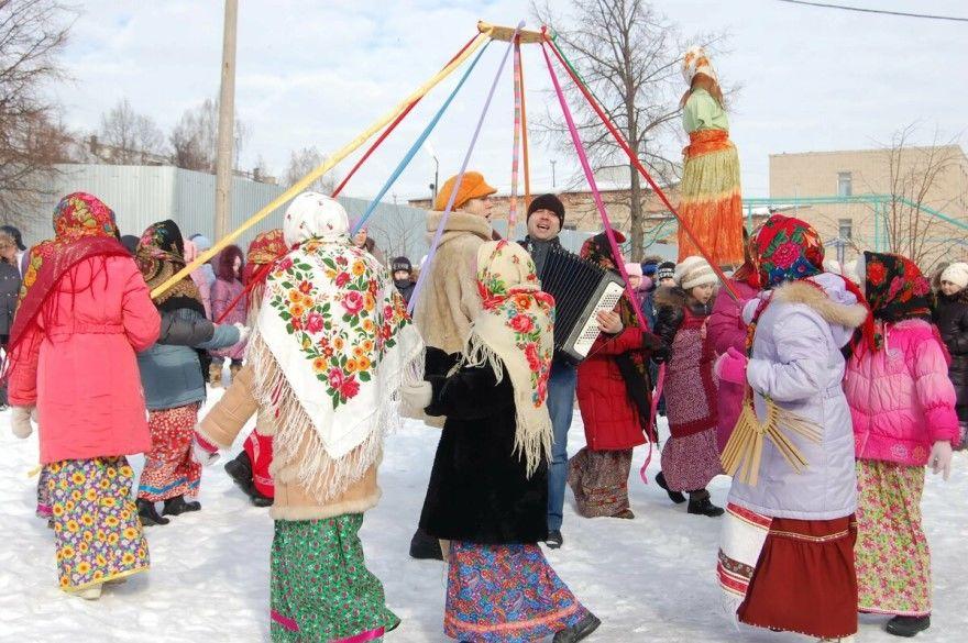 Проводы масленица картинки фото праздник снегурочка