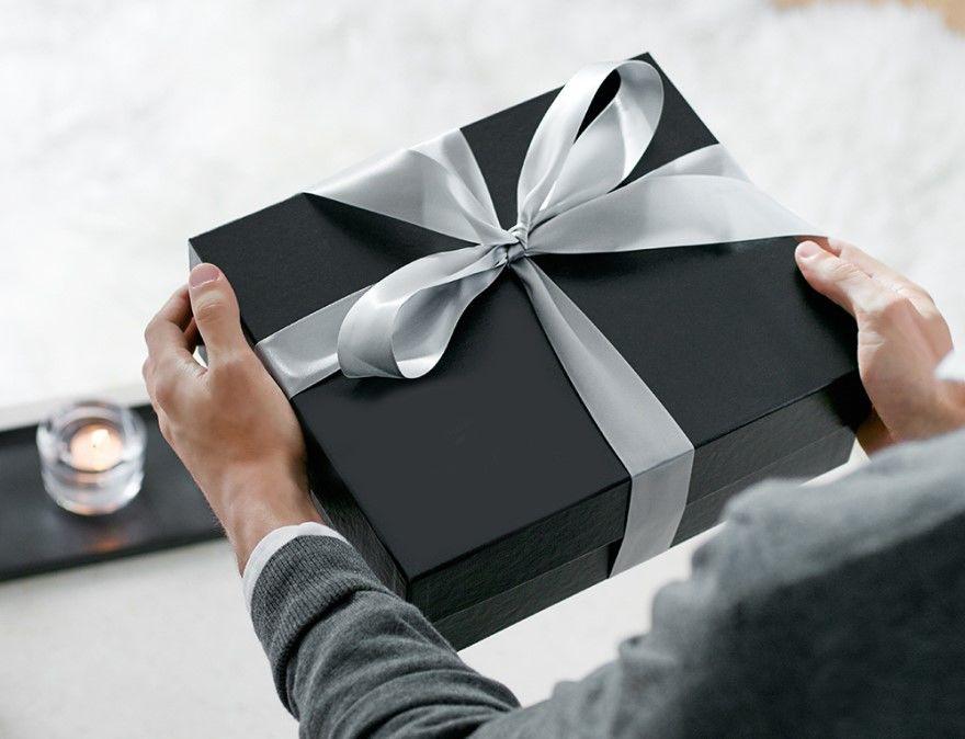 Подарки на день рождения мужчине оригинальные идеи