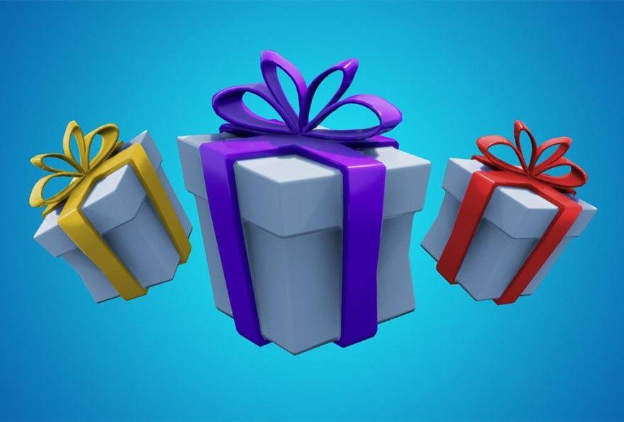 Прикольные подарки на день рождения Свадьбу Юбилей