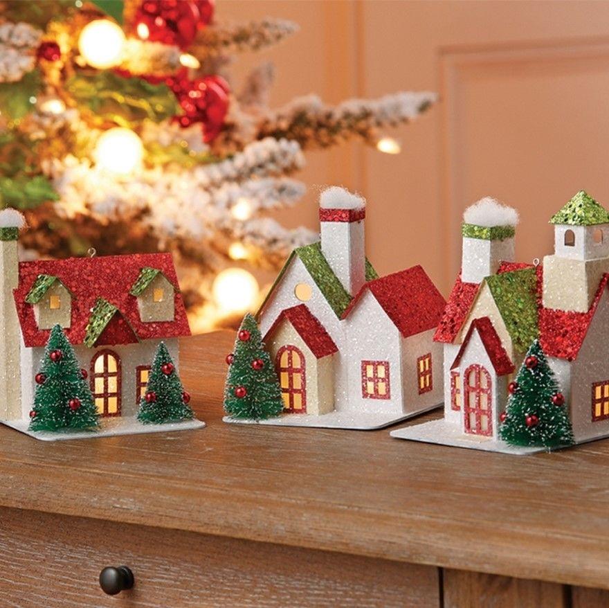 Поделки Рождество Христово своими руками для детей