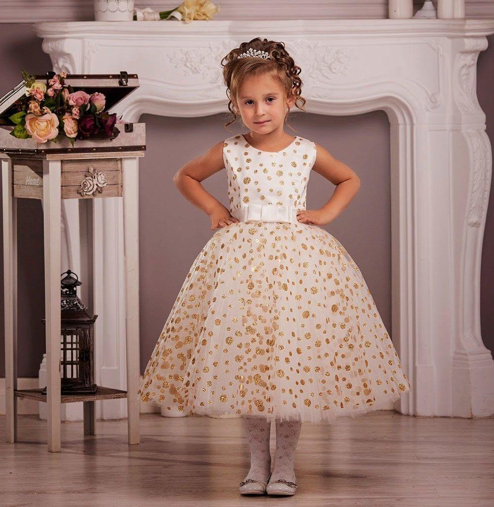 Платья детский сад девочки новые красивые